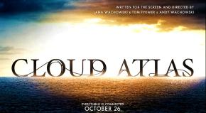 Този филм ще го чакам с нетърпение – CloudAtlas