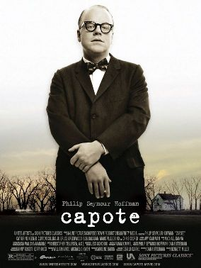 Capote_Poster