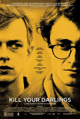 Kill_Your_Darlings_poster